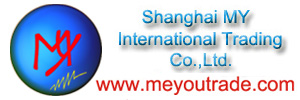 Shanghai MY International Trading Co., Ltd.